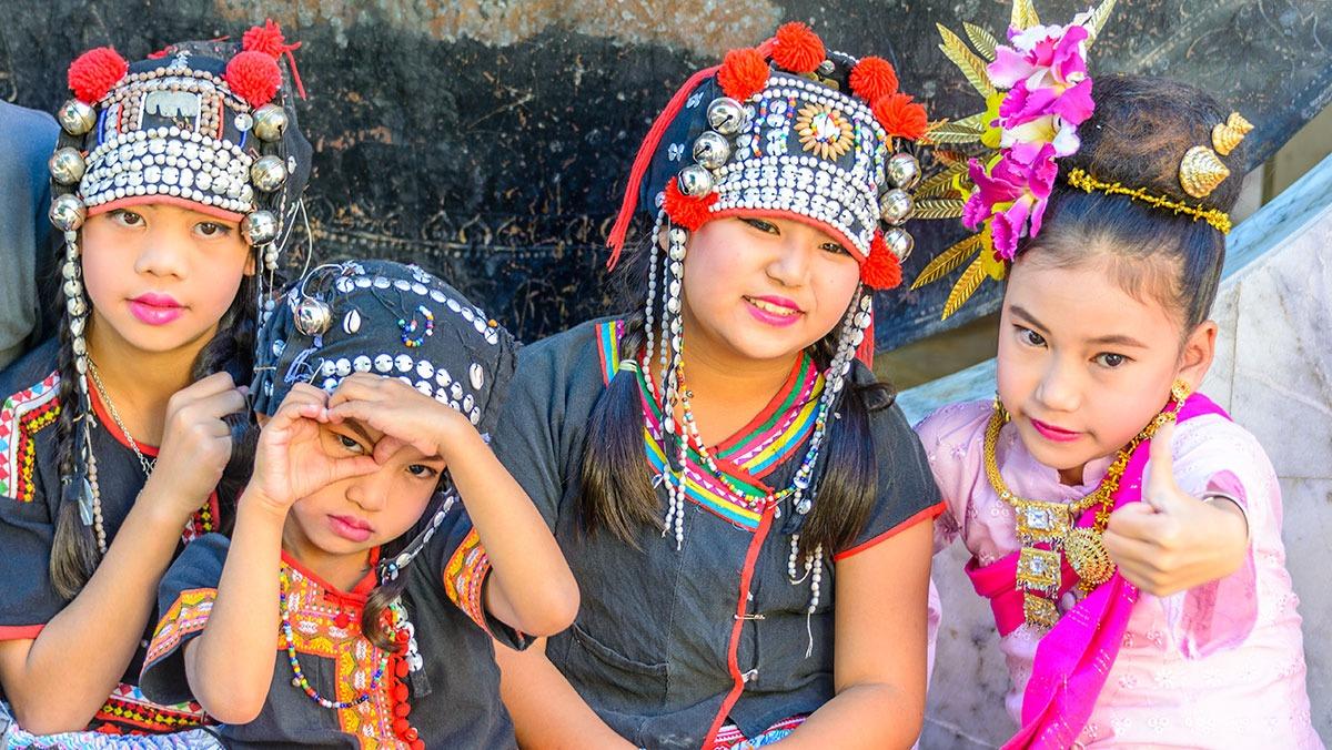 enfants_tribus