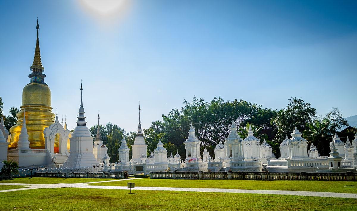 Temple_Chiang_Maï