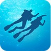 scuba-exam-app
